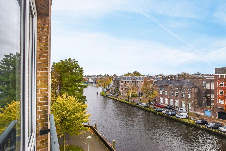 Bekijk foto 2 van Korte Geuzenstraat 515
