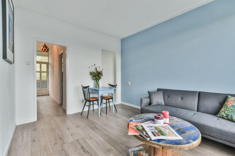 Bekijk foto 4 van Korte Geuzenstraat 515