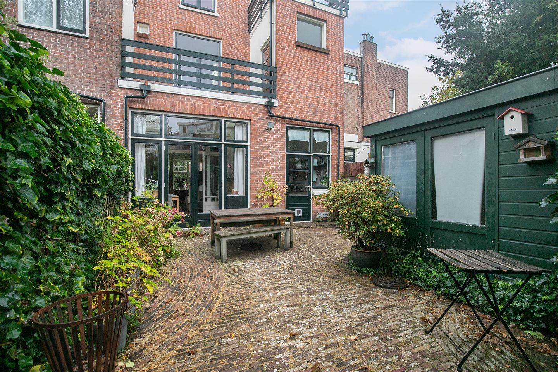 Bekijk foto 4 van Eindenhoutstraat 36