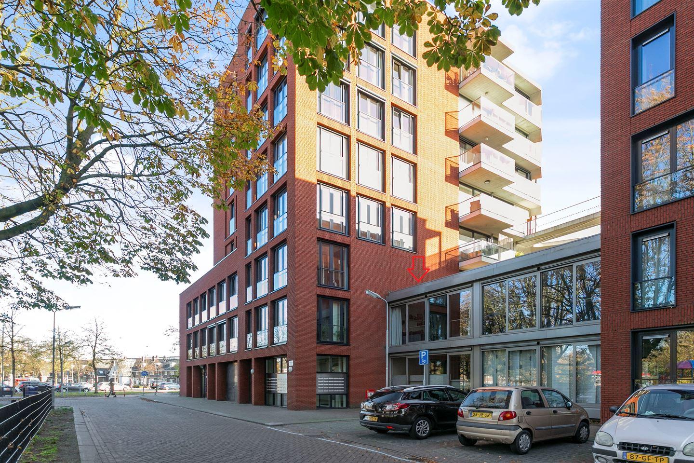 Bekijk foto 1 van Westenburgerweg 382