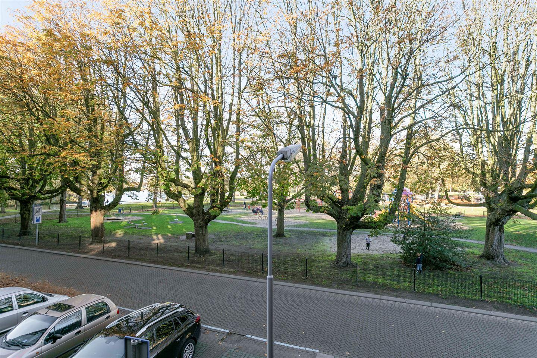 Bekijk foto 4 van Westenburgerweg 382