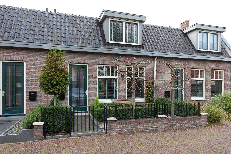 Bekijk foto 1 van Laanstraat 16