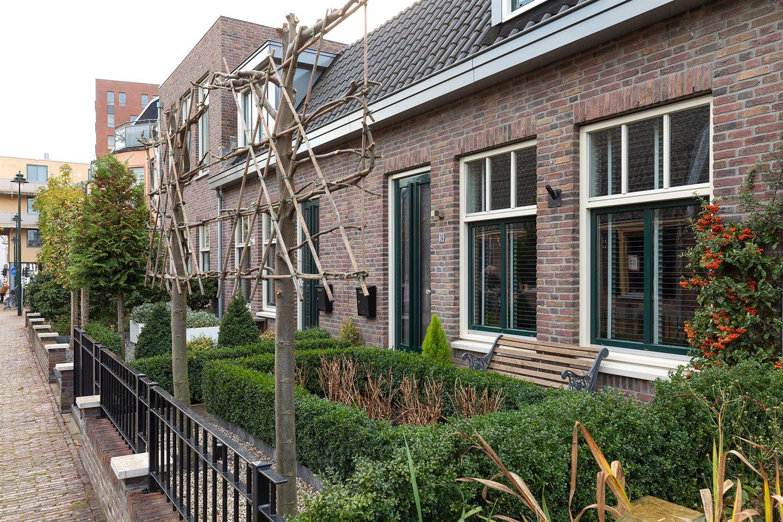 Bekijk foto 4 van Laanstraat 16