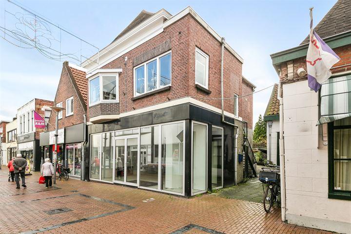 Langestraat 92 94