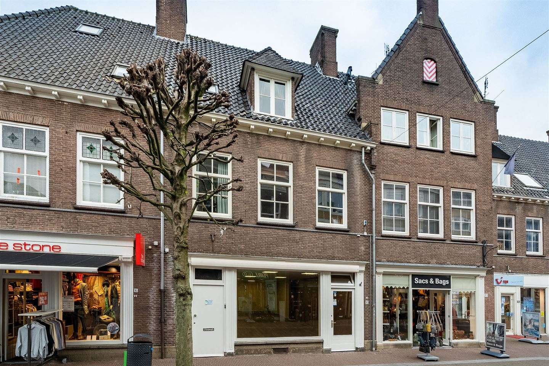 Bekijk foto 2 van Hoogstraat 97