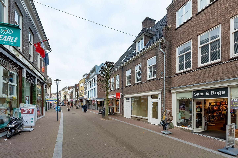 Bekijk foto 3 van Hoogstraat 97
