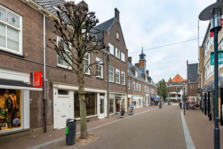 Bekijk foto 4 van Hoogstraat 97