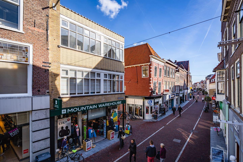 Bekijk foto 1 van Haarlemmerstraat 140