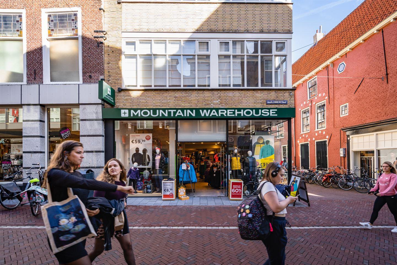 Bekijk foto 4 van Haarlemmerstraat 140