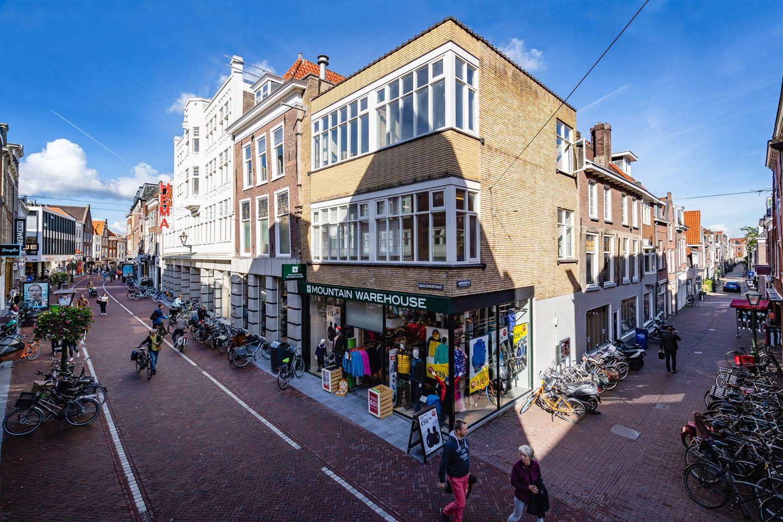Bekijk foto 5 van Haarlemmerstraat 140
