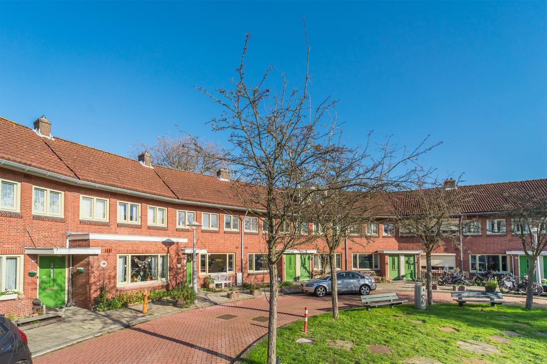 Bekijk foto 2 van Duindoornplein 13