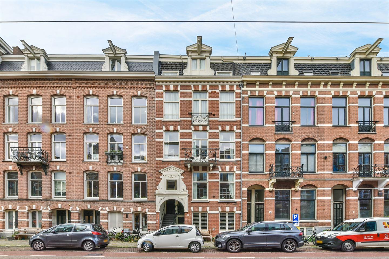 Bekijk foto 2 van Ruyschstraat 21 h