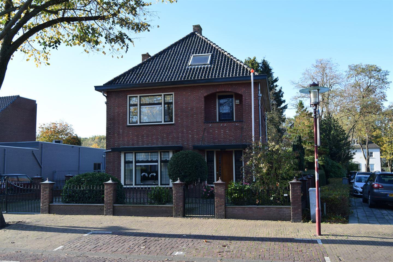 Bekijk foto 1 van Dorpsstraat 162