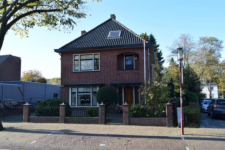 Dorpsstraat 162