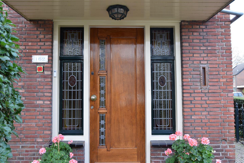Bekijk foto 2 van Dorpsstraat 162