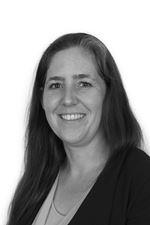 Jacqueline van Rede -