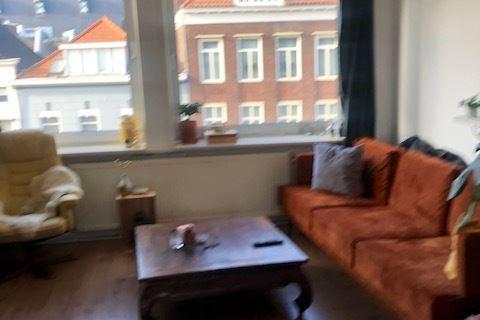 Bekijk foto 3 van Hommelstraat 36 2