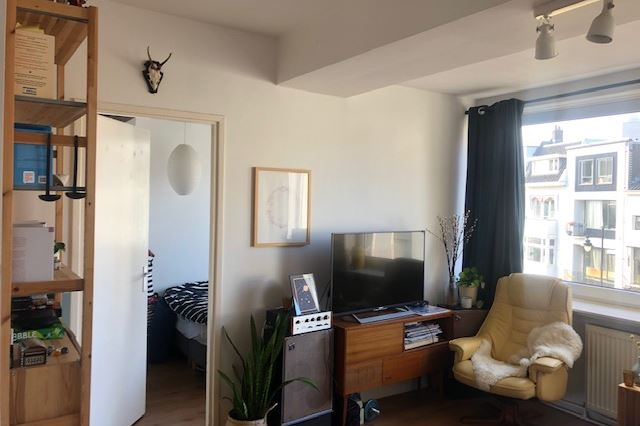 Bekijk foto 4 van Hommelstraat 36 2