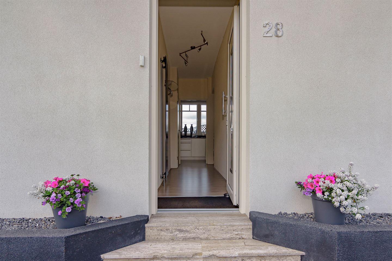 Bekijk foto 3 van Harkstederweg 28