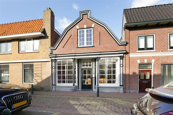 Dorpsstraat 80