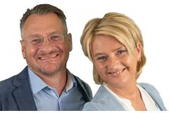 van Diest & van Diest Regiomakelaars