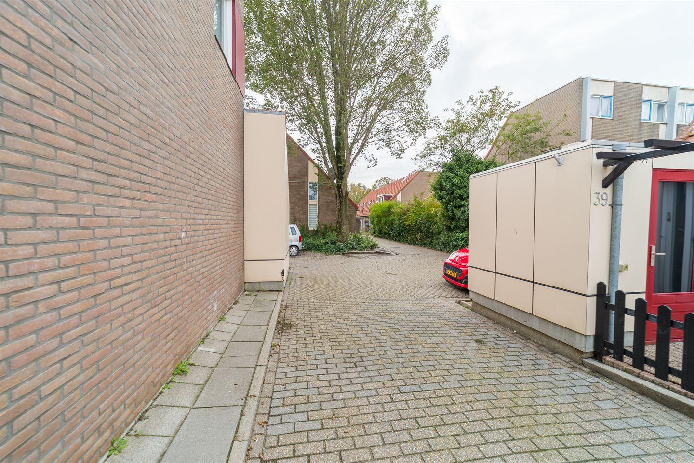 Bekijk foto 2 van Batenburg 41
