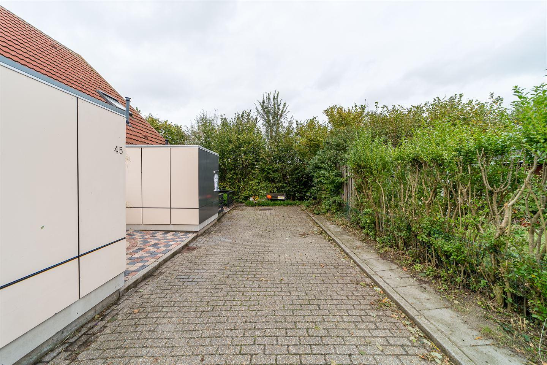 Bekijk foto 3 van Batenburg 41