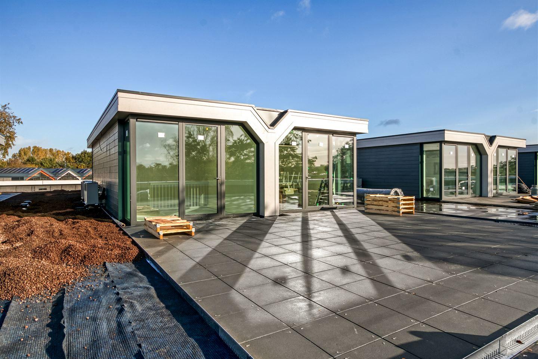 View photo 2 of Verrijn Stuartweg 3-5