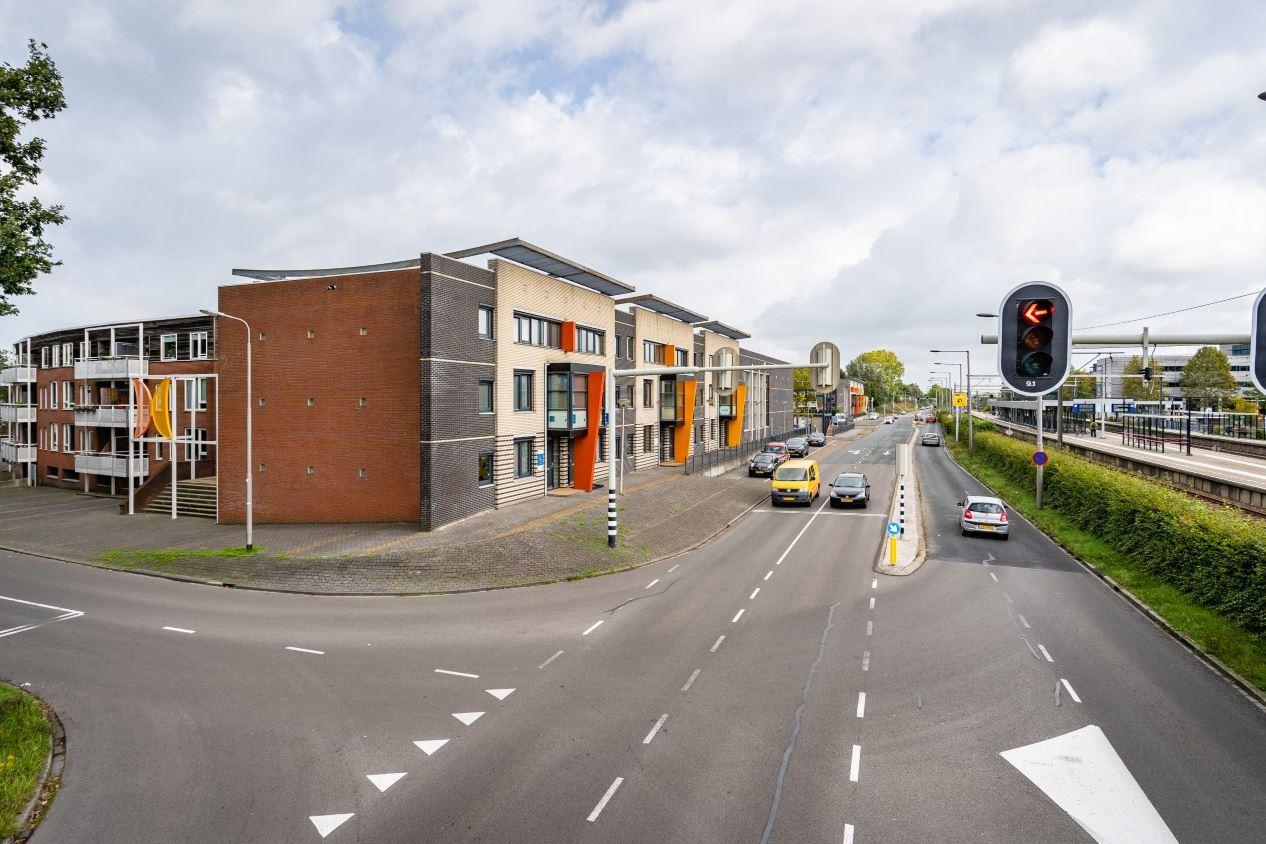 Bekijk foto 3 van Zielhorsterweg 53