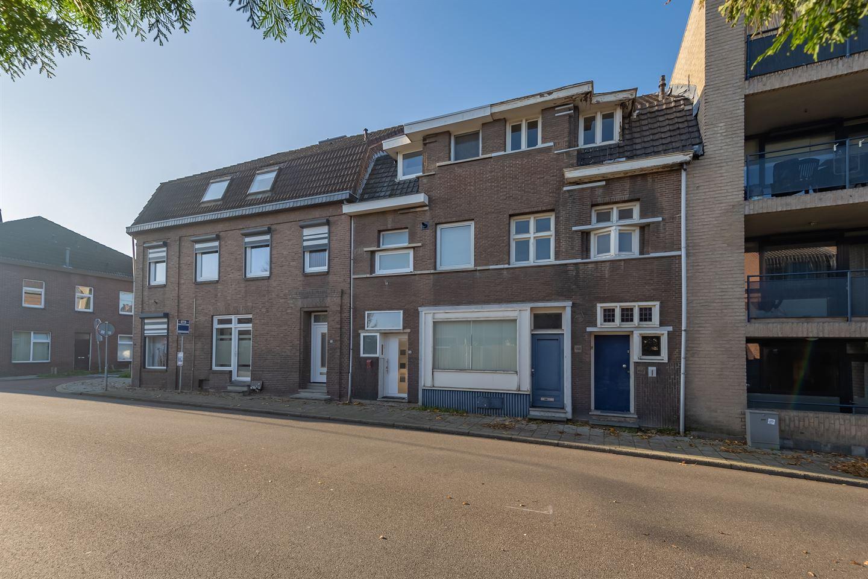 Bekijk foto 1 van Veldhofstraat 152 A