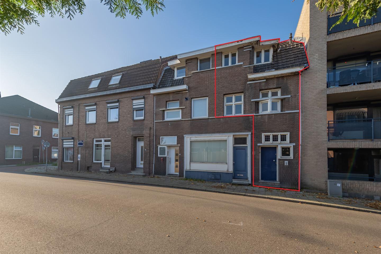 Bekijk foto 2 van Veldhofstraat 152 A