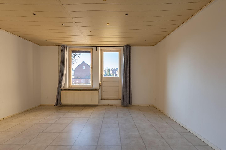Bekijk foto 5 van Veldhofstraat 152 A
