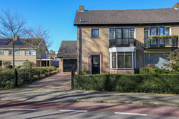 Haagstraat 50