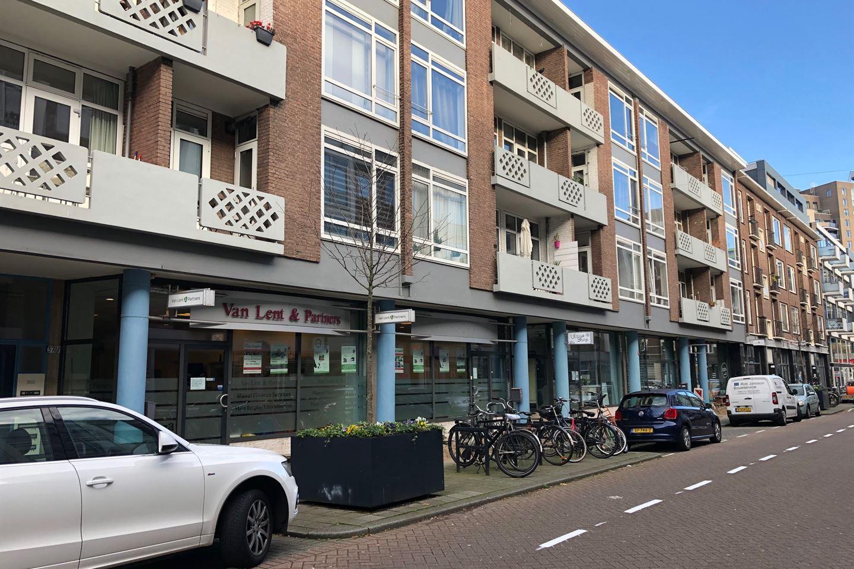 Bekijk foto 2 van Hoogstraat 35 a