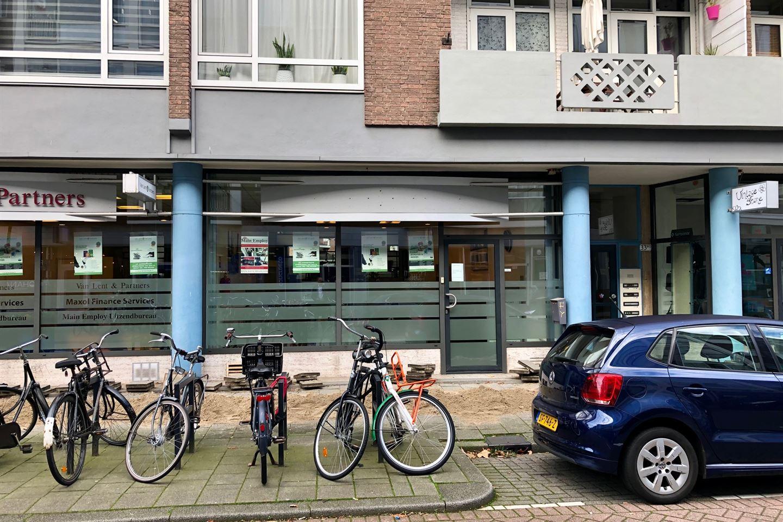 Bekijk foto 3 van Hoogstraat 35 a
