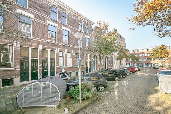 Van den Hoonaardstraat 13 B