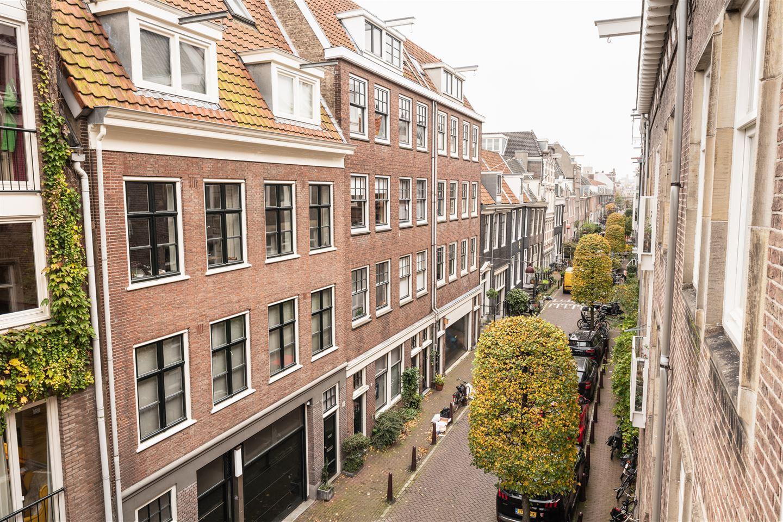 Bekijk foto 5 van Noorderstraat 131