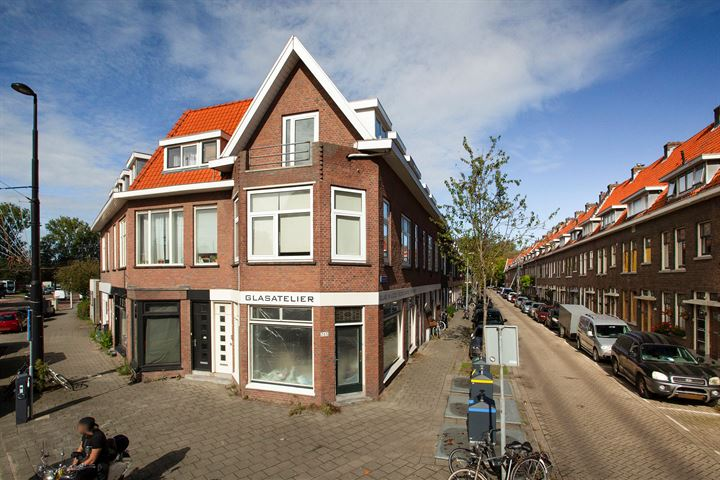 Robijnstraat 37