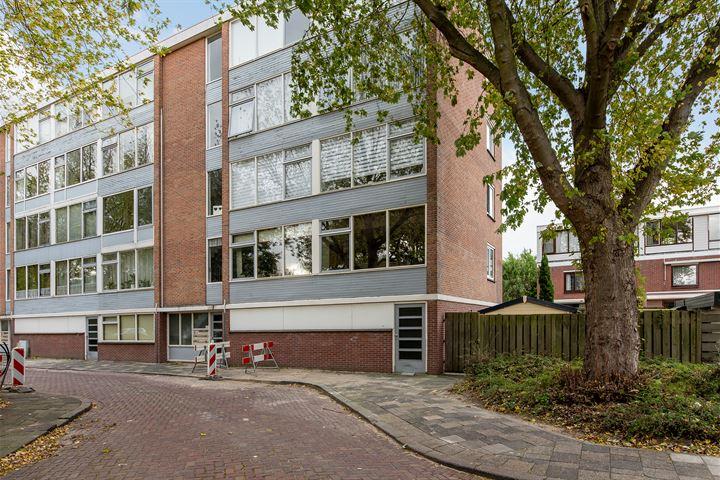 Zeemanstraat 68