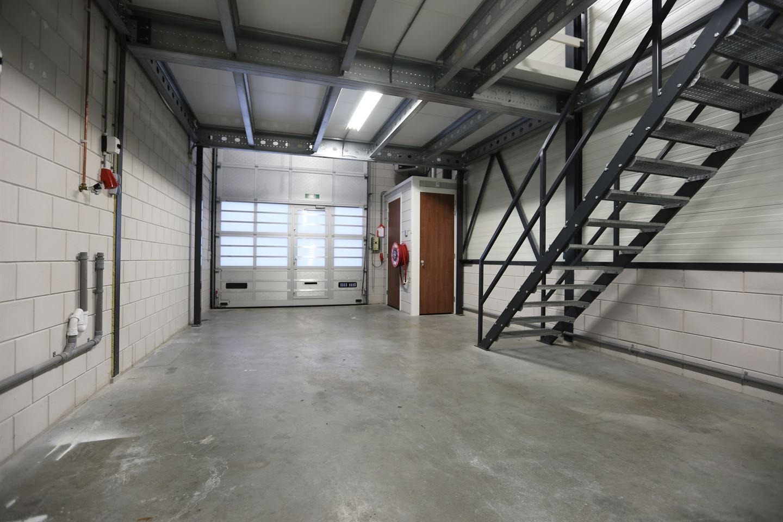 Bekijk foto 2 van Tinstraat 131