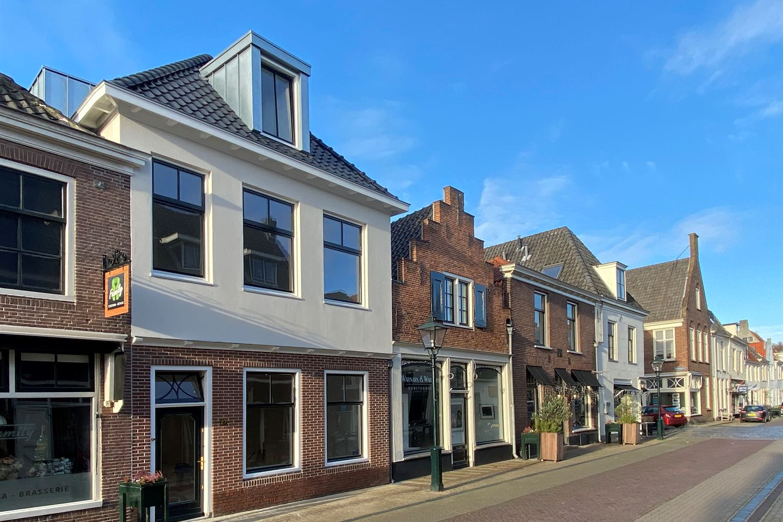 Bekijk foto 1 van Marktstraat 27