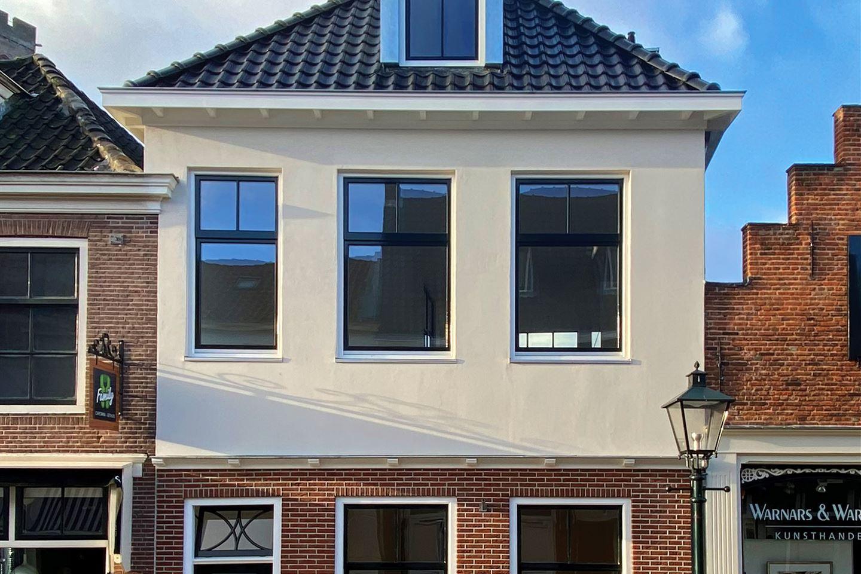 Bekijk foto 2 van Marktstraat 27