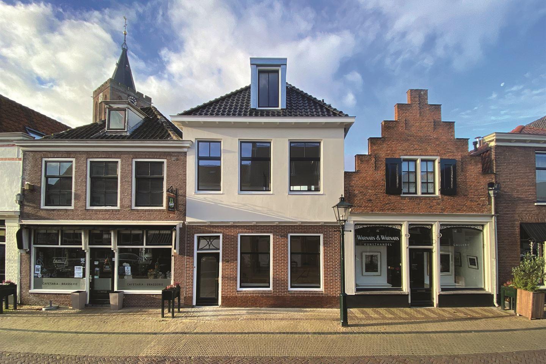 Bekijk foto 3 van Marktstraat 27