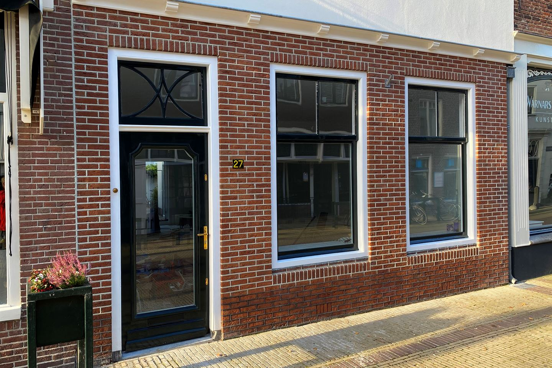 Bekijk foto 4 van Marktstraat 27