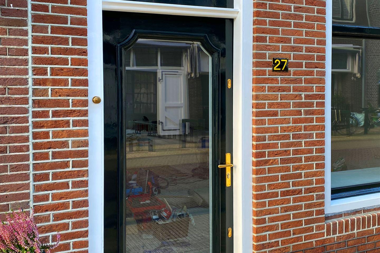 Bekijk foto 5 van Marktstraat 27