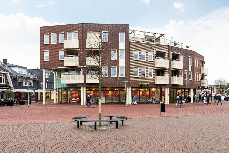 Bekijk foto 1 van Haarstraat 47