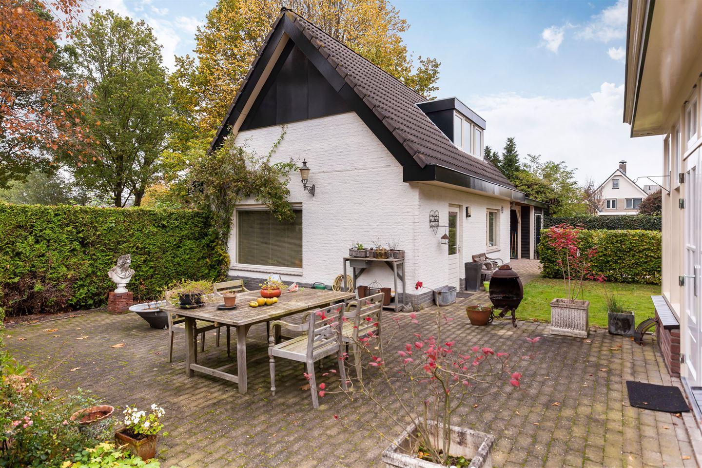 Bekijk foto 3 van Ruisseveen 20