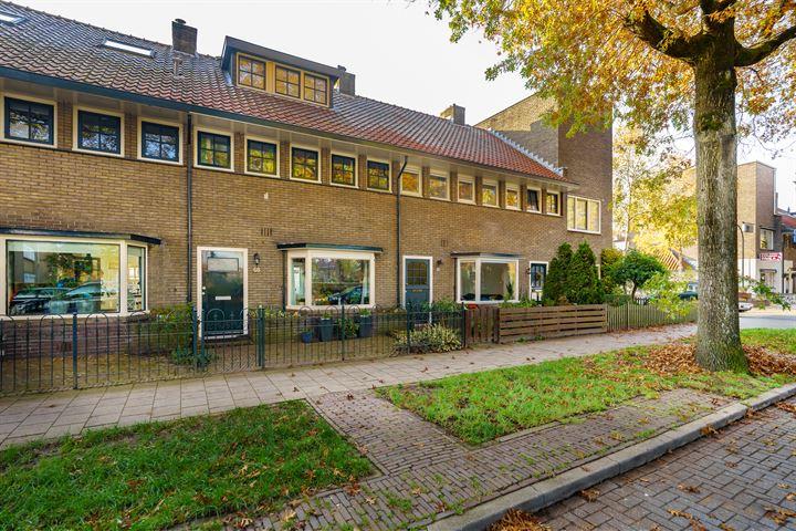 Lorentzweg 68