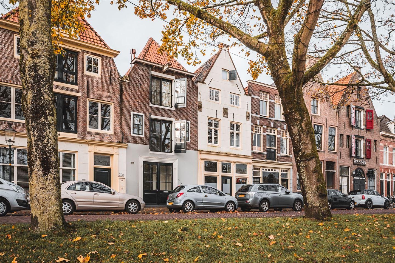 Bekijk foto 1 van Hoogstraat 21