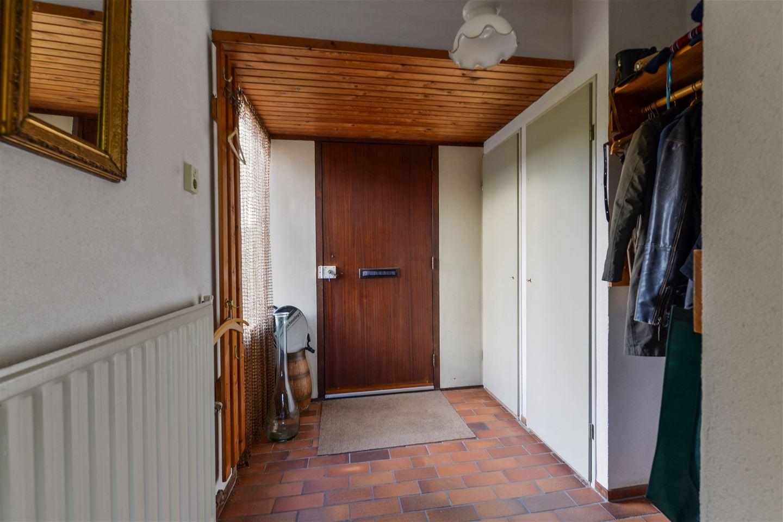Bekijk foto 2 van Van Lennepdreef 42